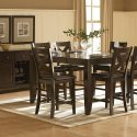 1372-36 Dining-Crown Point Collection
