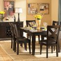 1372-78 Dining-Crown Point Collection