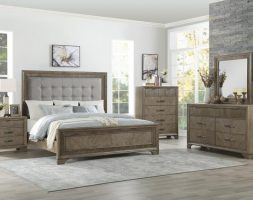 1605 Bedroom-Caruth Collection
