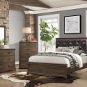 1609 Bedroom-Beaver Creek Collection
