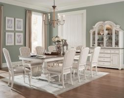 1614 Dining-Willowick Collection