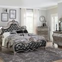 1681 Bedroom-Brigette Collection