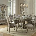 1867 Dining-Florentina Collection