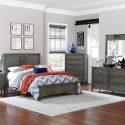 2046 Bedroom-Garcia Collection