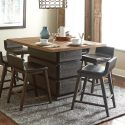 5435 Dining-Rochelle Collection