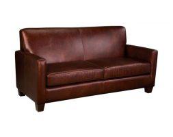 775 Leather Sofa