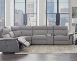 8259 Seating-Maroni Collection