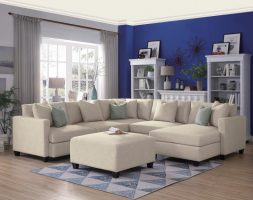 9823VR Seating-Southgate Collection